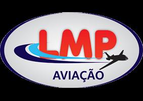 Lmp Aeronaves